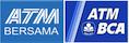 Transfer Bank BCA / Mandiri logo