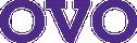 Bayar dengan OVO logo