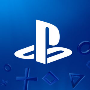 PlayStation Plus (Asia)