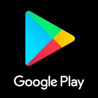 [Baru] Voucher Google Play telah tersedia di Vogaon