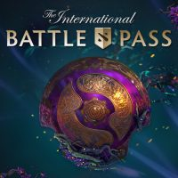 Telah hadir The International Battlepass 2019 – Dota 2