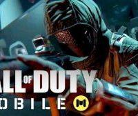 Call of Duty Mobile Rilis di Indonesia