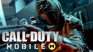 Call of Duty Mobile Rilis di Indonesia